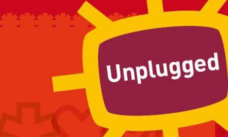 unplugged - ONU - Drogue