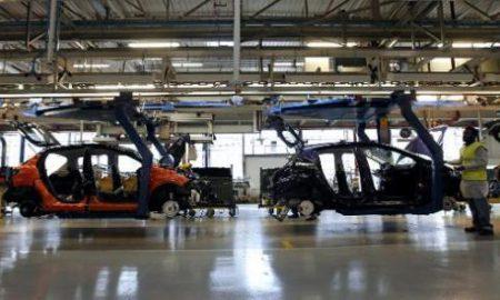 usine-automobile-industrie-maroc