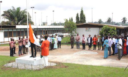 AIP - presse ivoirienne - civisme - médias - journalisme