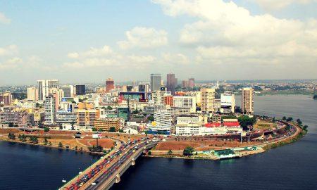 Abidjan Plateau - élections municipales 2018