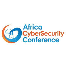 Africa CyberSecurity Conference - technologie - transformation digitale