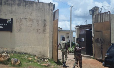 Agboville-MACA-société-prison