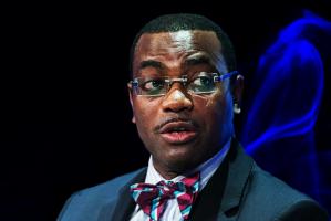 Akinwumi Adesina - BAD - banques - Afrique - sciences