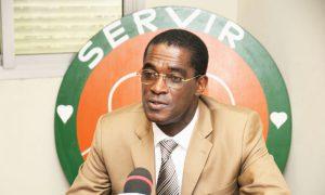 Amoikon Kouakou Banga - Abengourou - PDCI-RDA - ONG Servir