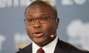 Bénin - économie - dette intérieure - Banque Mondiale