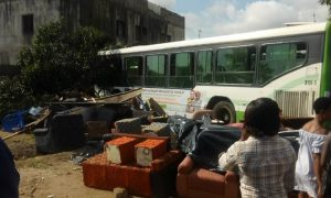Bus-SOTRA-Yopougon-accident