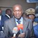 CIPRES-Pascal Kouakou Abinan - retraite