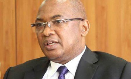 CNPS - e-cnps - Denis Charles Kouassi - société - retraite