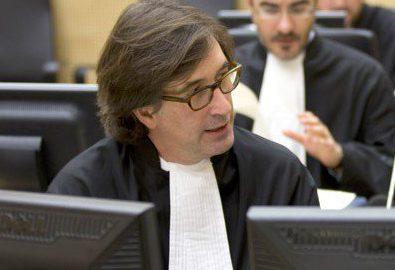 CPI-Justice-Gbagbo-Eric MacDonald