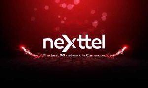 Cameroun - télécom - Nexttel