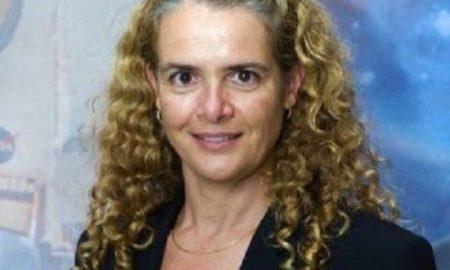 Canada - Gouverneur Général -Julie Payette