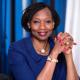 DG Oragroup - économie - Orabank - Binta Touré N'Doye