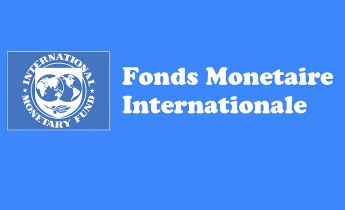 FMI-IMF-Brazza-Congo