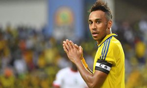 Gabon-football-Aubameyang-CAN-2019