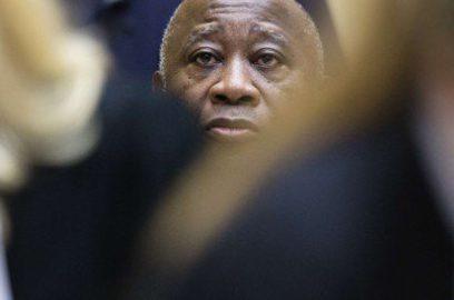 Gbagbo - La Haye - CPI - politique - justice