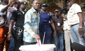Guinée-Bissau-recensement-électora