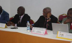IFADEM - PAPDES - mathématiques - lecture - AUF - Yamoussoukro