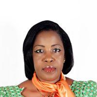 Le directeur de campagne délégué du RHDP a invité, la candidate indépendante, Koné Mama, par ailleurs militante du RDR à se retirer de la course