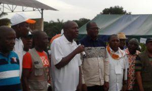 Mabri Toikeusse - Man - régionales - RHDP