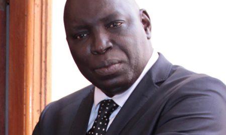 Madiambal Diagne - UPF - presse - Sénégal -francophonie