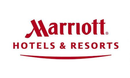 Marriott International - Mauritanie - tourisme -hôtellerie