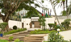 N'Douci - Pr Amoa Urbain - Tiassalé - Université Charles Louis de Montesquieu