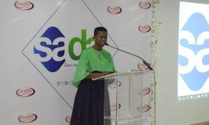 Sada - assurances - PME-PMI - économie