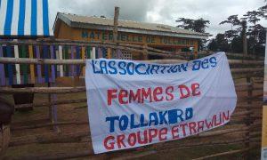 Tiassalé-maternelle-de-Tollakro
