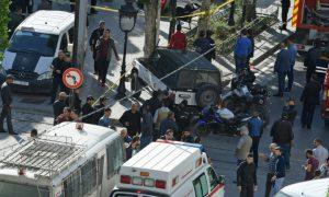 Tunis-attentat-suicide