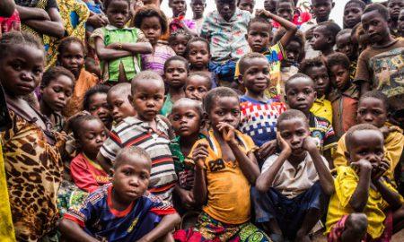 UNICEF-RDC-HCR