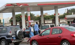 carburant-Abidjan-essence-station-pétrole-Total