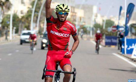 cyclisme - Tour du Faso - sports