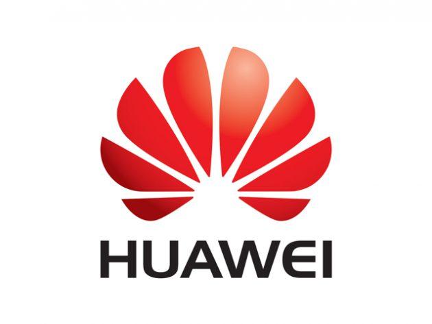 Huawei - ESATIC - Huawei académie