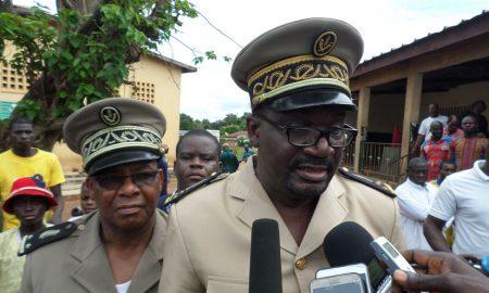 préfet-de-Béoumi-Marabadjassa-NGuessankro-AGFOR