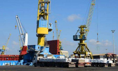 échanges-commerces-Maroc-Afrique-économie