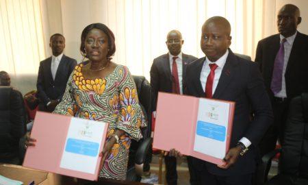 AGR - Mariatou Koné - PNCS - indemnisation - Celpaid