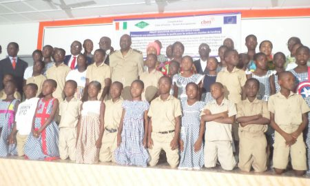 Agboville-éducation-inclusive-handicap-malentendants