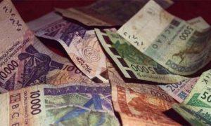 Argent-monnaie-fraude-blanchiment-faux-billets-BCEAO