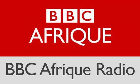 BBC-Afrique-radio-presse