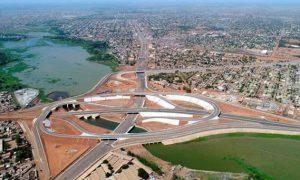 BOA-échangeur-PPP-infrastructures