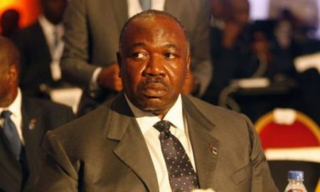 Bongo-Ali-Gabon-HAC