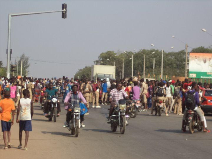 Bouaké-manifestation-CEECI