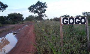 Bouna-Gogo-Doropo