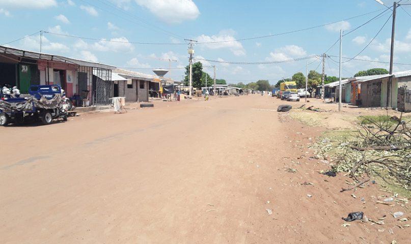 Bouna-rue-quartier-Ouattarasso