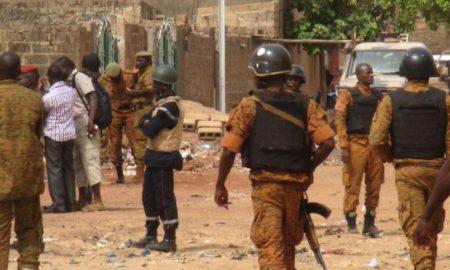 Burkina-déminage-militaire