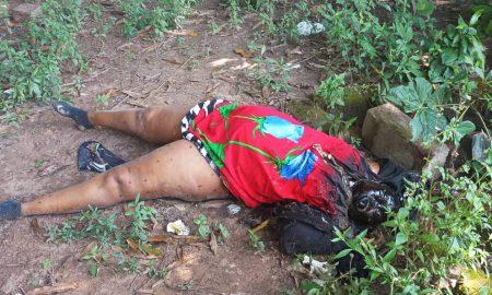 CHR-Korhogo-militaires-homicide-insécurité
