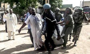 Cameroun-attentat-Boko Haram