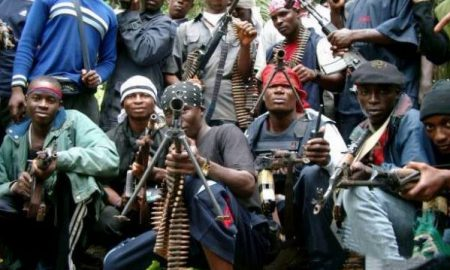 Cameroun-rebelles-miliciens-mercenaires-Ambazonie