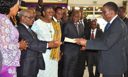 Consistoire-Gbagbo-évangélique-christianisme