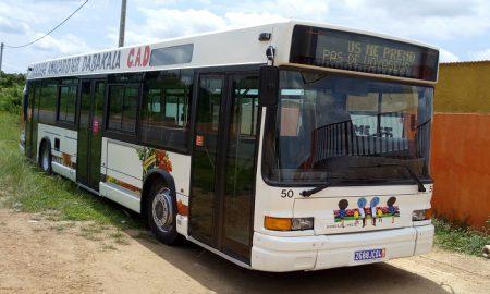 Dabakala-bus-école